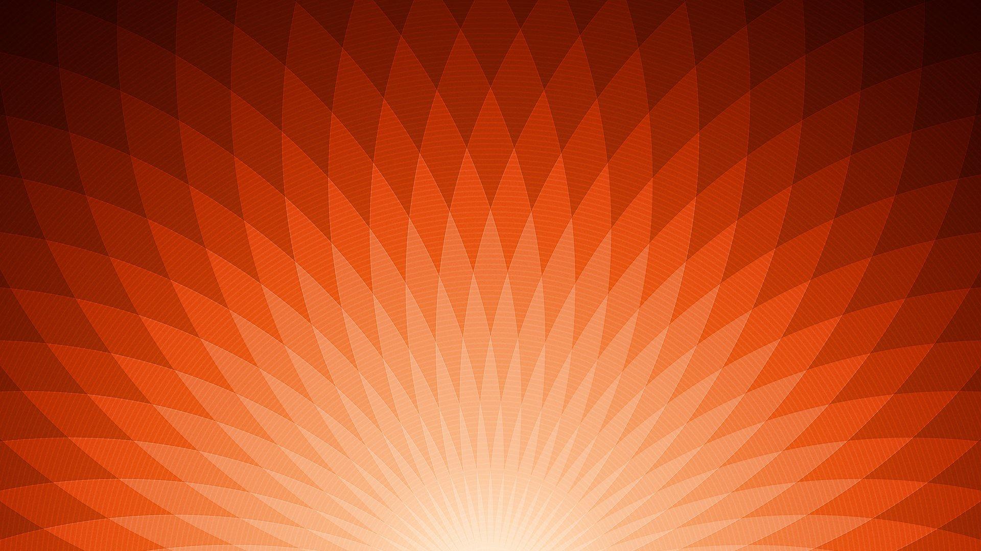wwwintrawallpapercom Background page 1 1920x1080