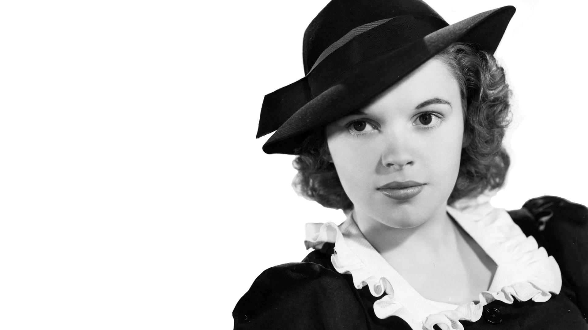 Judy Garland Music fanart fanarttv 1920x1080
