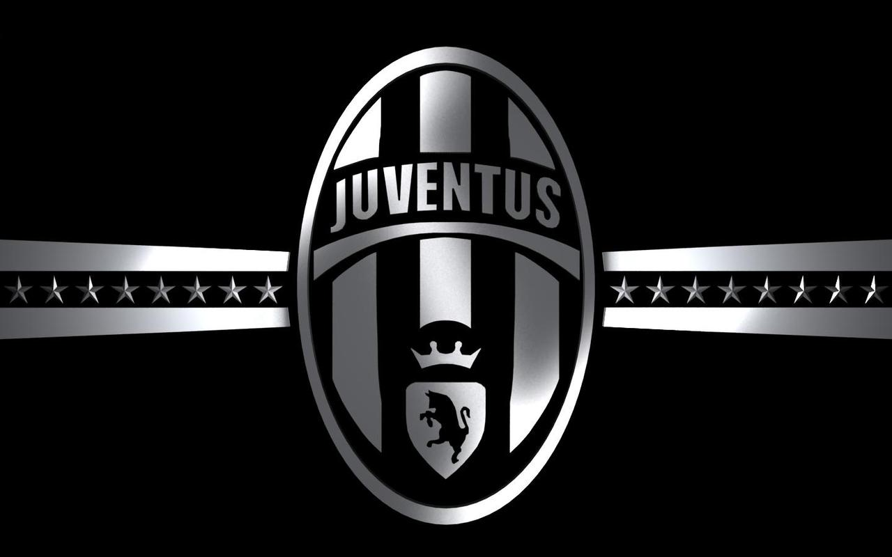 Free Download Juventus Wallpaper For Android 17 1280x800