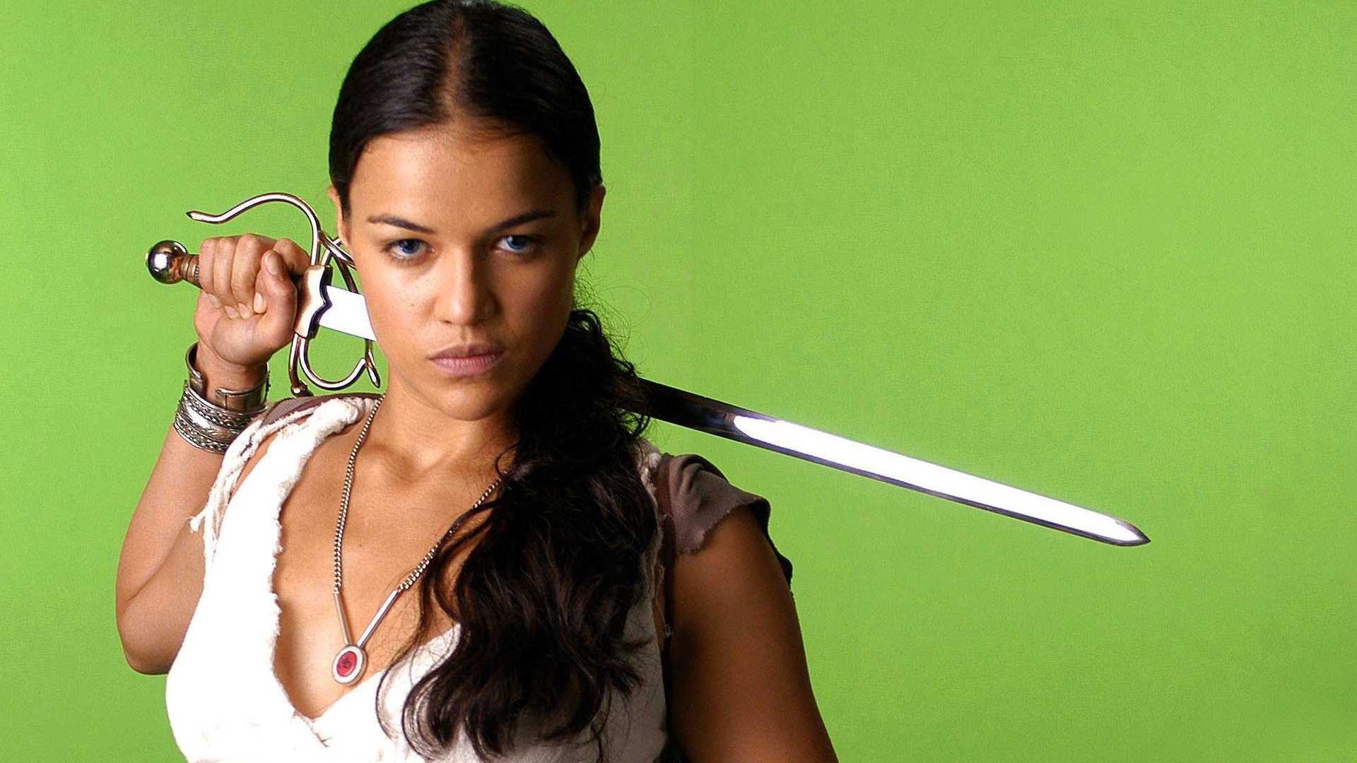 Sexy Michelle Rodriguez New HD Wallpapers   All HD Wallpapers 1920x1080