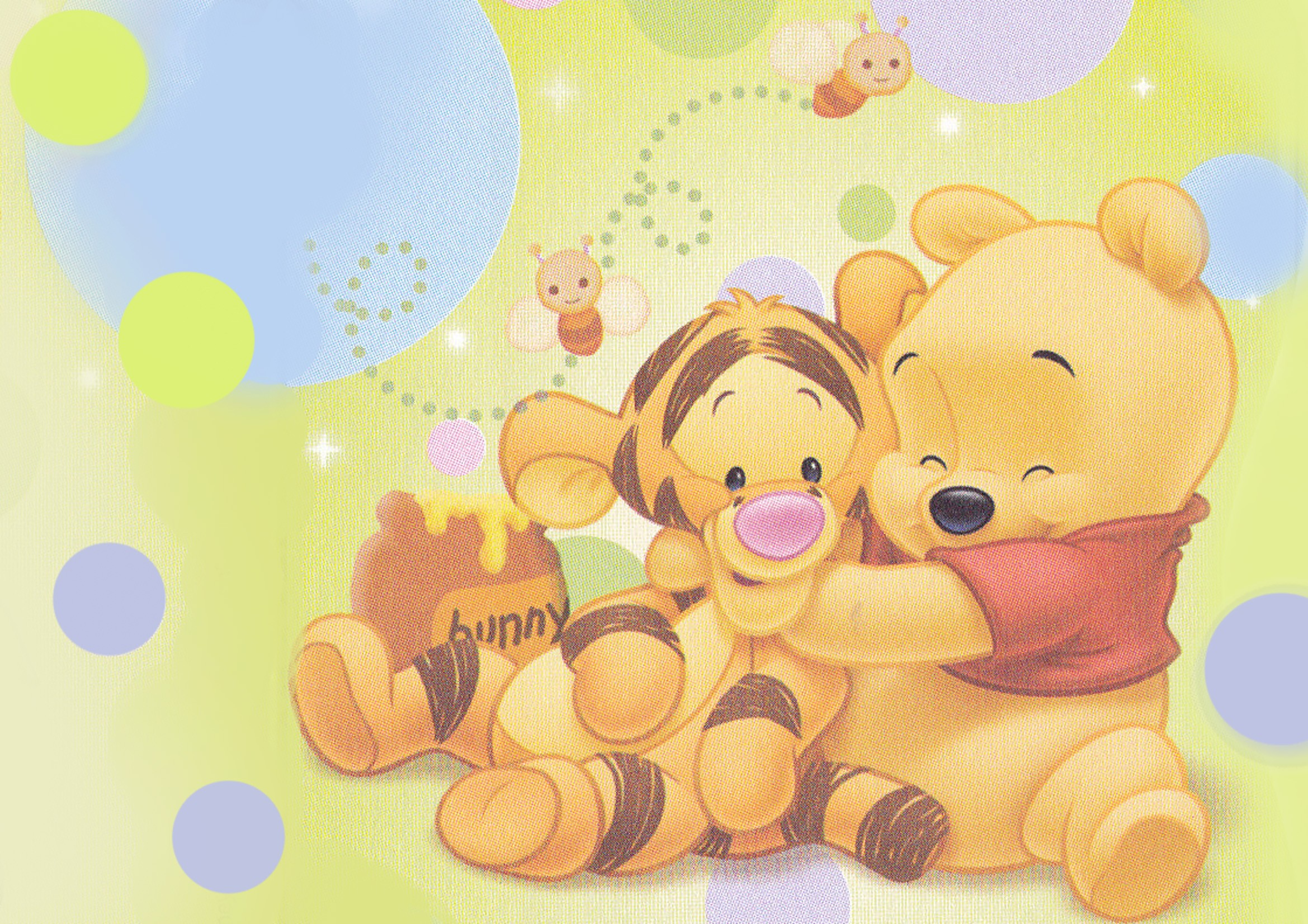 Free Download Baby Winnie The Pooh And Friends Wallpaper 2339x1653 For Your Desktop Mobile Tablet Explore 78 Winnie The Pooh And Friends Wallpaper Winnie The Pooh And Friends Wallpaper