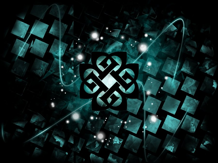 breaking benjamin desktop wallpaper   weddingdressincom 900x674