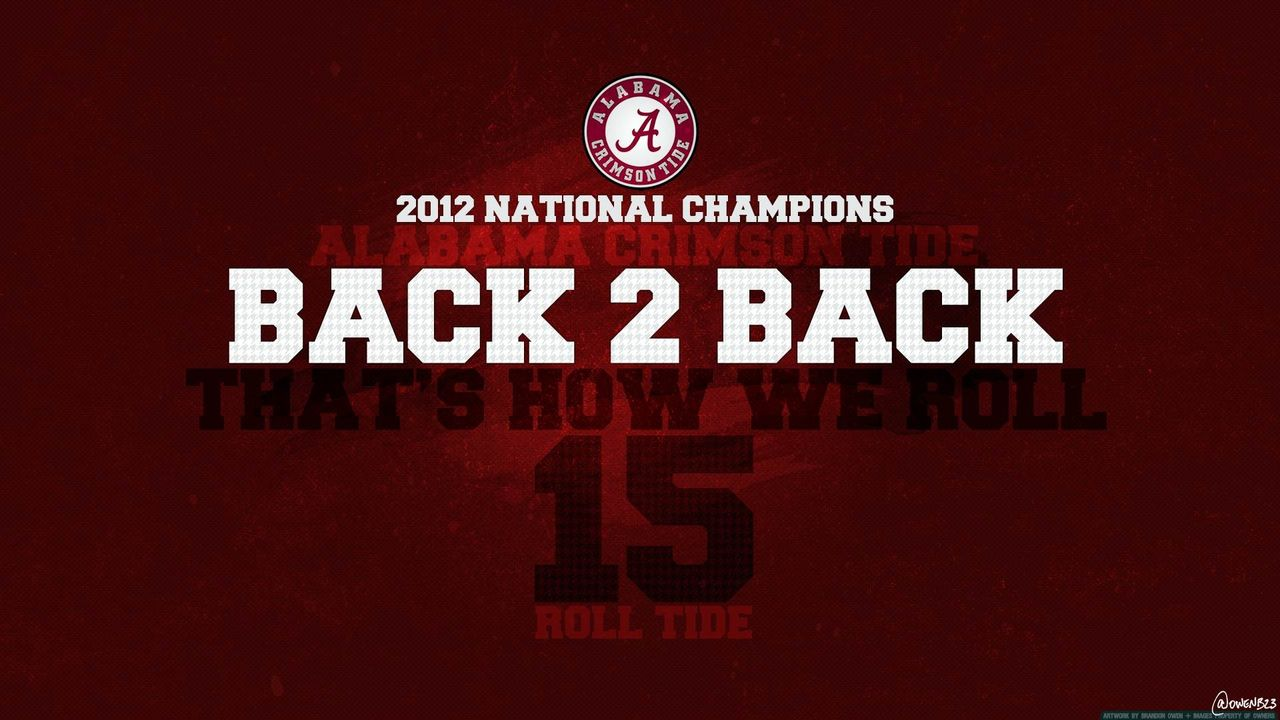 Image   Hd wallpapers alabama wallpaper football 1920x1080 wallpaper 1280x720