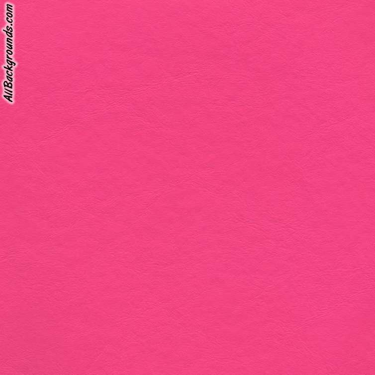 Pink Plain Layout Backgrounds   Twitter Myspace Backgrounds 754x754