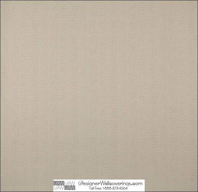 Classic Designer Wallcovering Pattern [TRL 46704] Designer 650x631