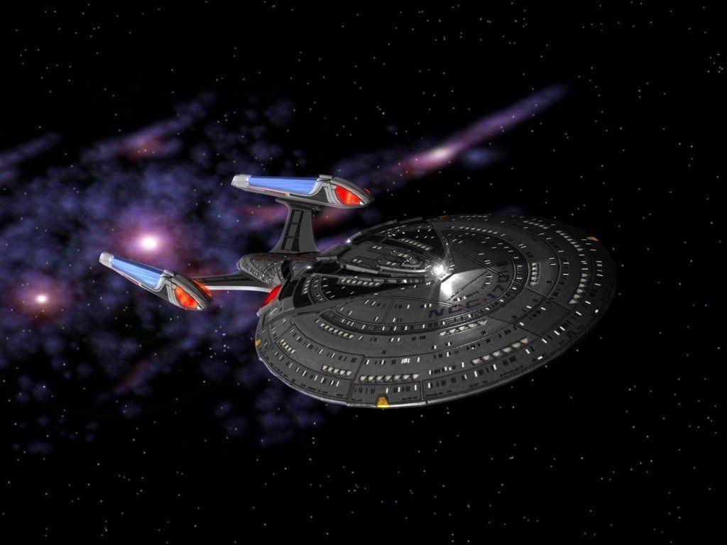 enterprise e wallpaper hd - photo #35