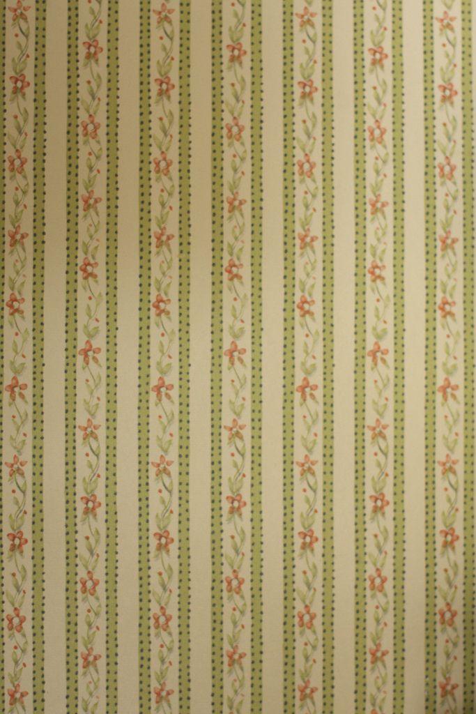 How to Clean Wallpaper via wwwwikiHowcom 683x1024
