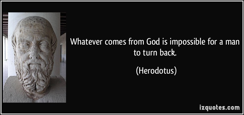 Turn To God Quotes QuotesGram 850x400