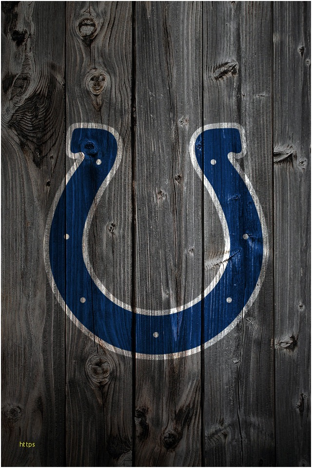 Indianapolis Colts Wallpaper New Indianapolis Colts   Cleveland 640x960