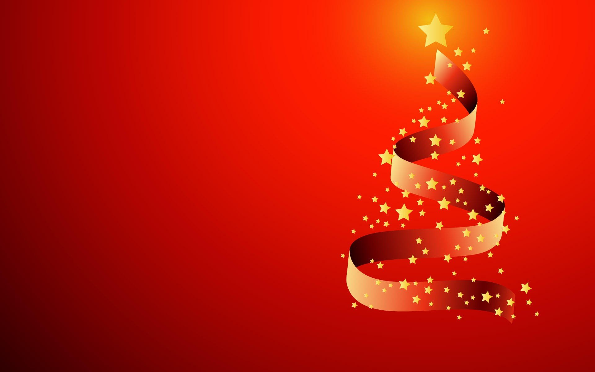 Christmas Background Pictures Wallpapers9 1920x1200