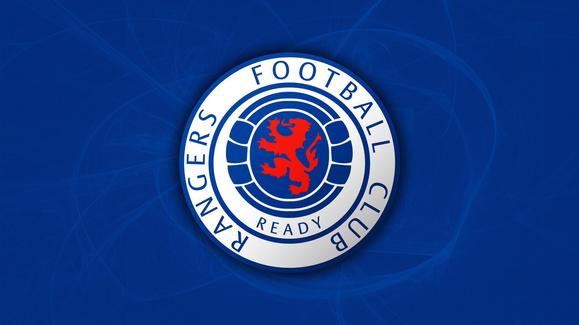 Rangers Fc Wikipedia | Autos Post