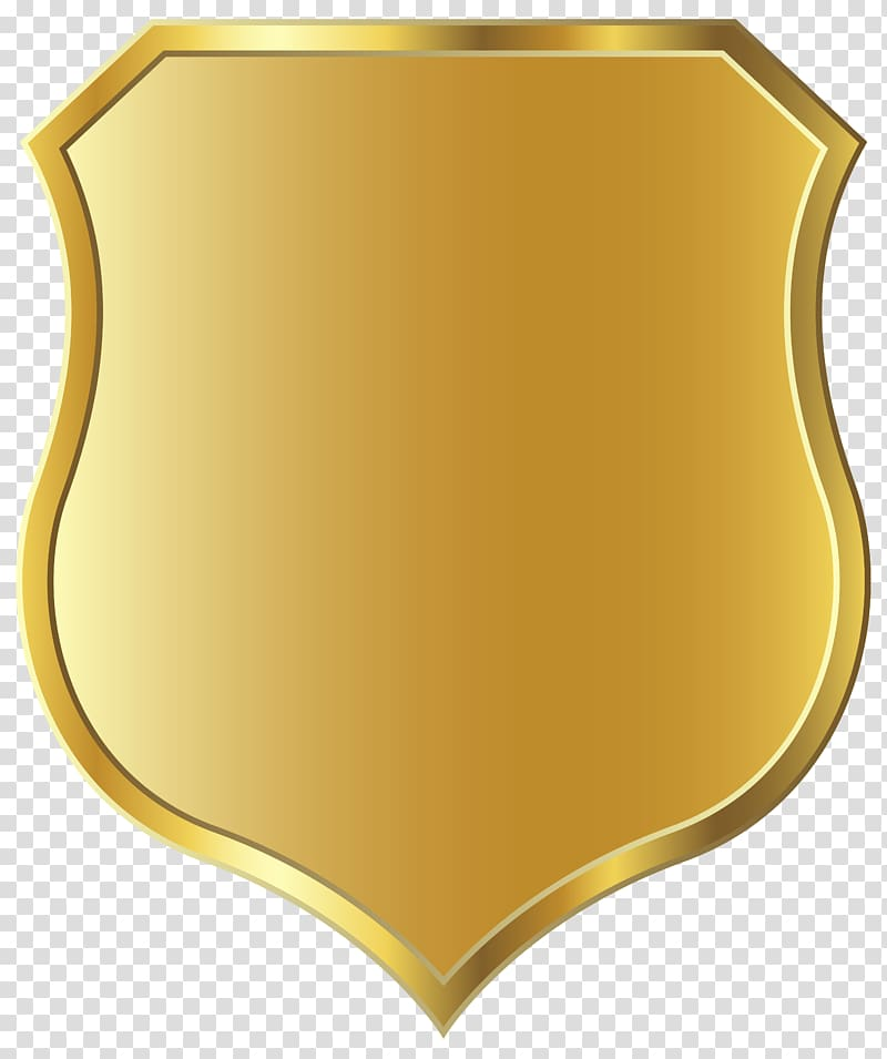 Gold shield template Shield Icon Scalable Graphics Golden Badge 800x955