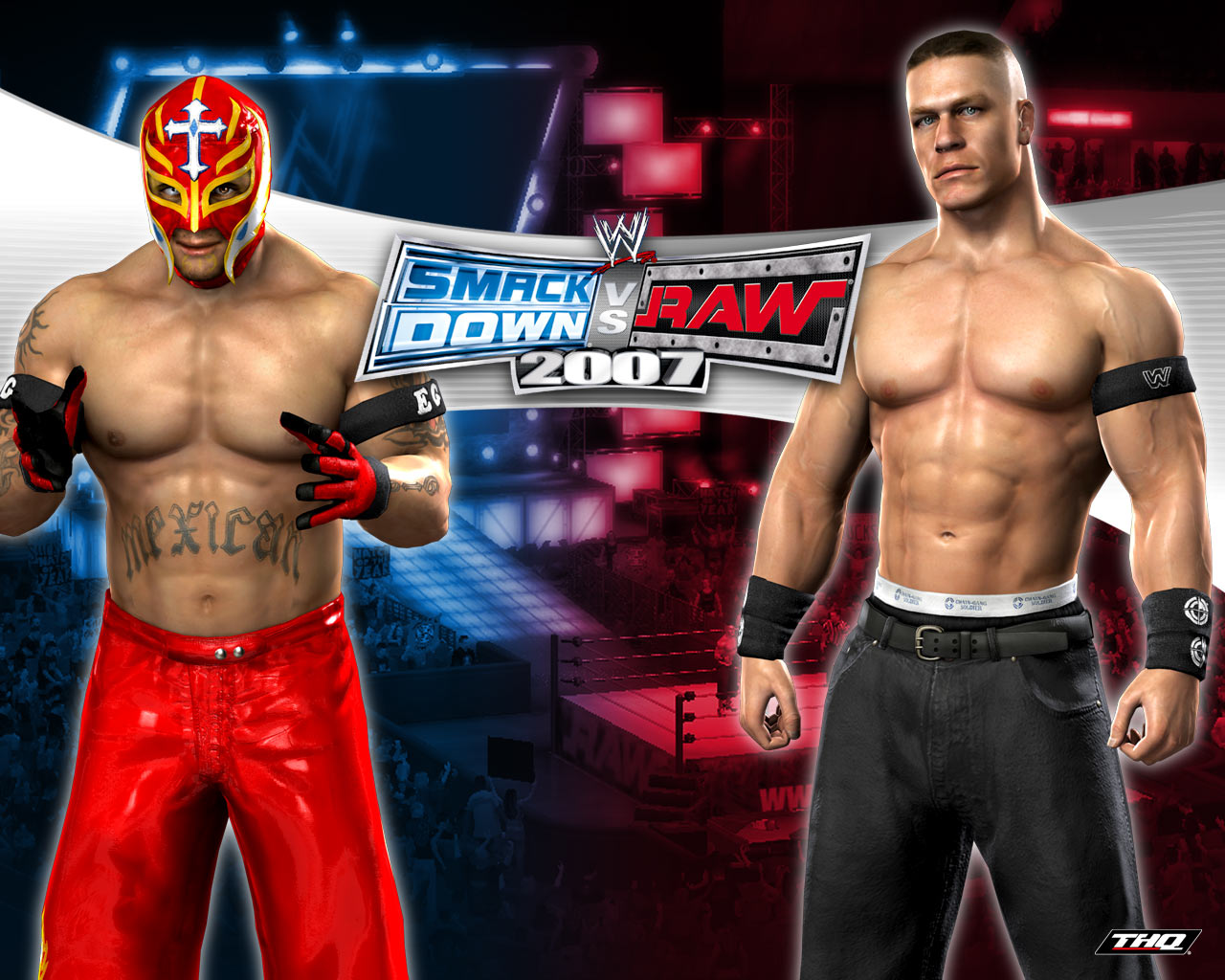 wwe smackdown game download for pc 2015