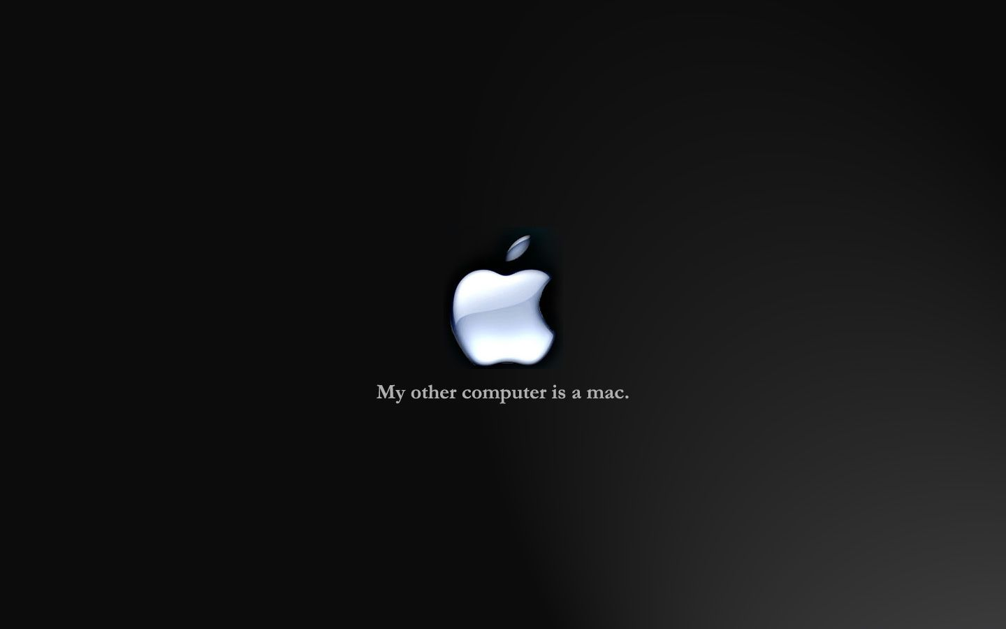 Cool Wallpaper Macbook Simpsons - 1V5xsO  Graphic_100754.jpg