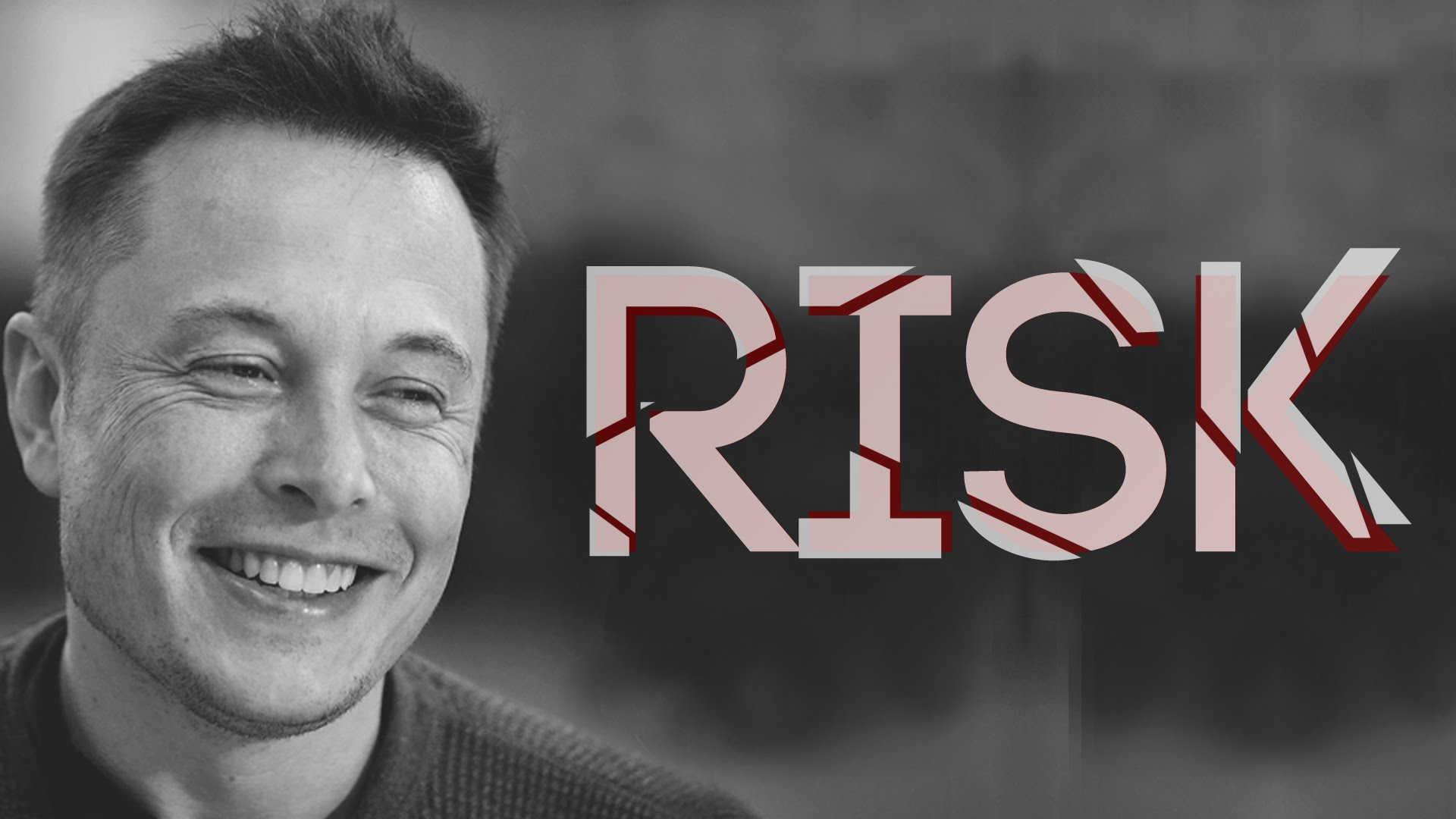 Free Download Elon Musk Wallpapers High Resolution And