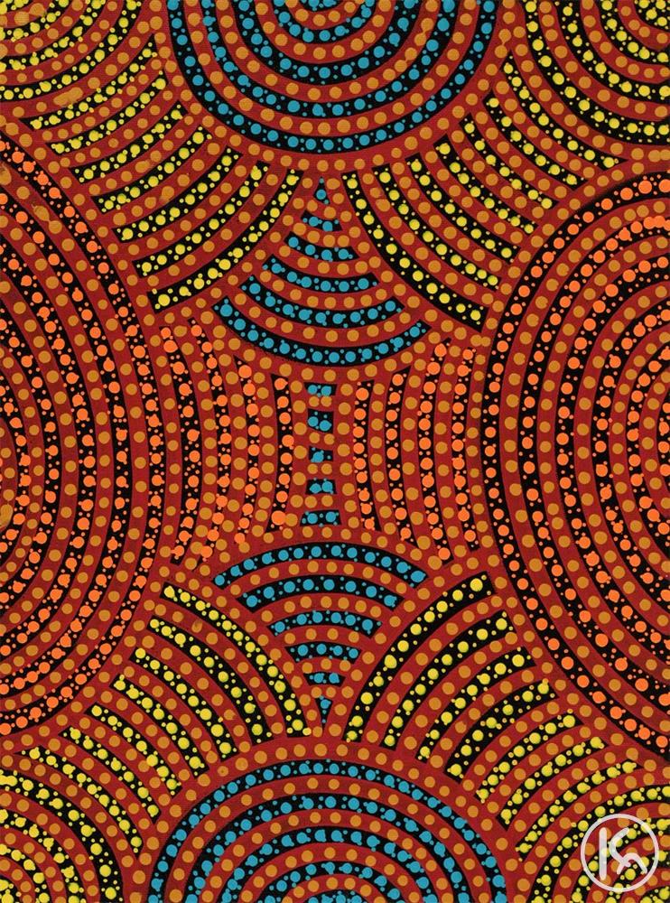 aboriginal paint   DriverLayer Search Engine 742x1000
