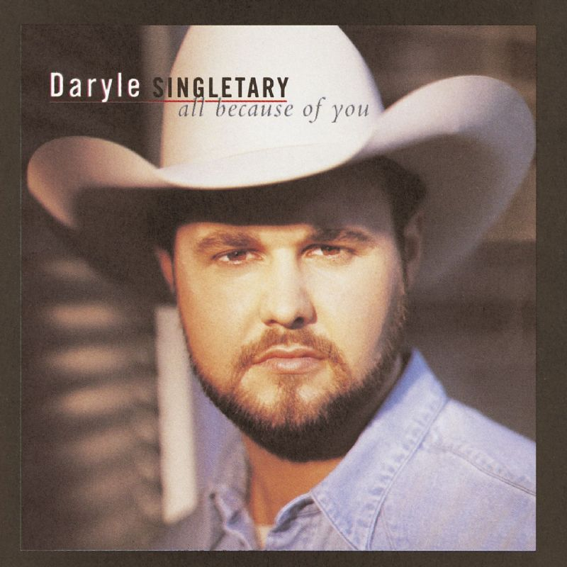 36] Daryle Singletary Wallpapers on WallpaperSafari 800x800