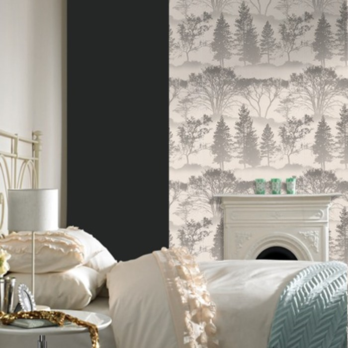[49+] Graham and Brown Discontinued Wallpaper on ...