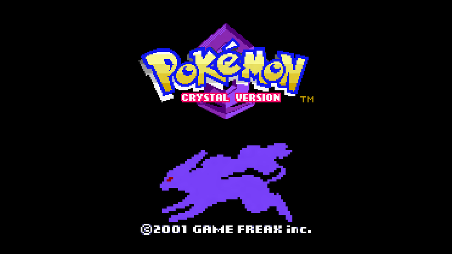 ve made this along with the Pokemon Blue one yestereday Hope you 900x506