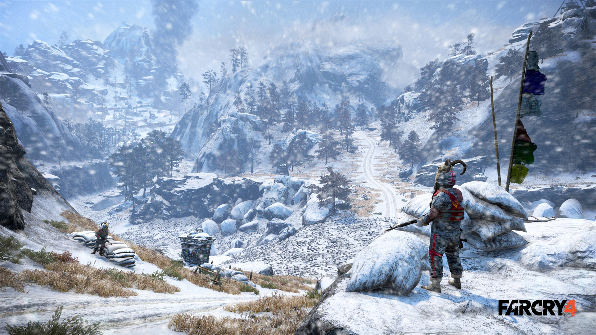 how to get far cry 4 for free
