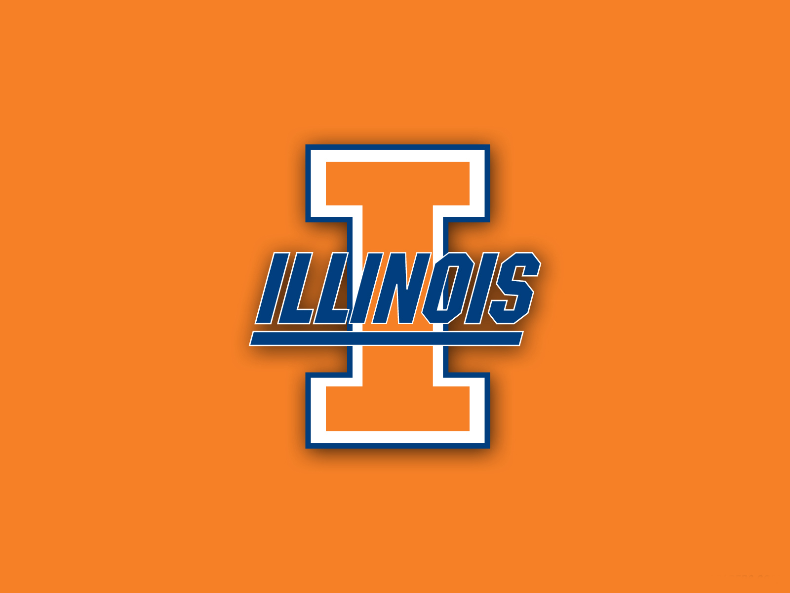 University Of Illinois Desktop Wallpaper computer desktop wallpapers 1600x1200