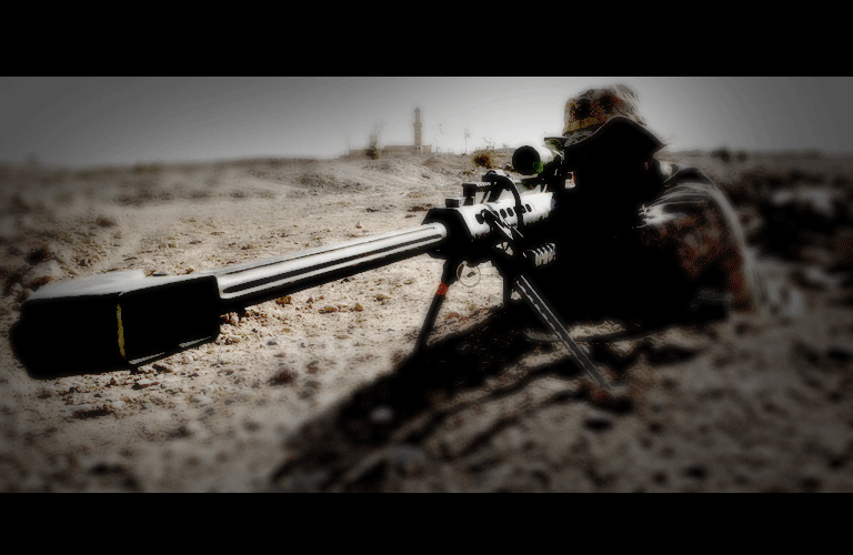 Collection Of 8 Marine Sniper Wallpaper Cool