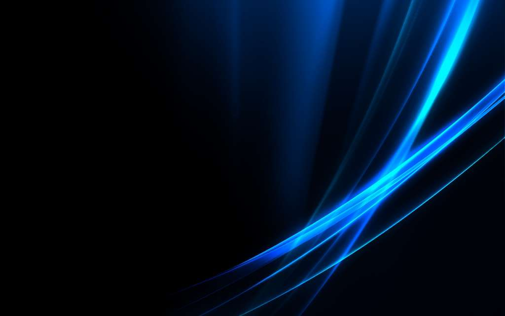 Blue Stripes   Cool Twitter Backgrounds 1024x640