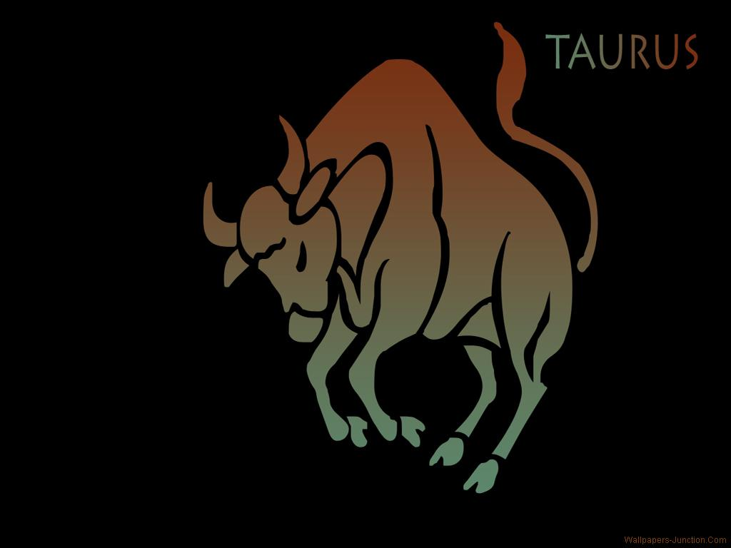 Taurus Wallpaper Zodiac 11875 Hd Wallpapers in Zodiac   Imagescicom 1024x768