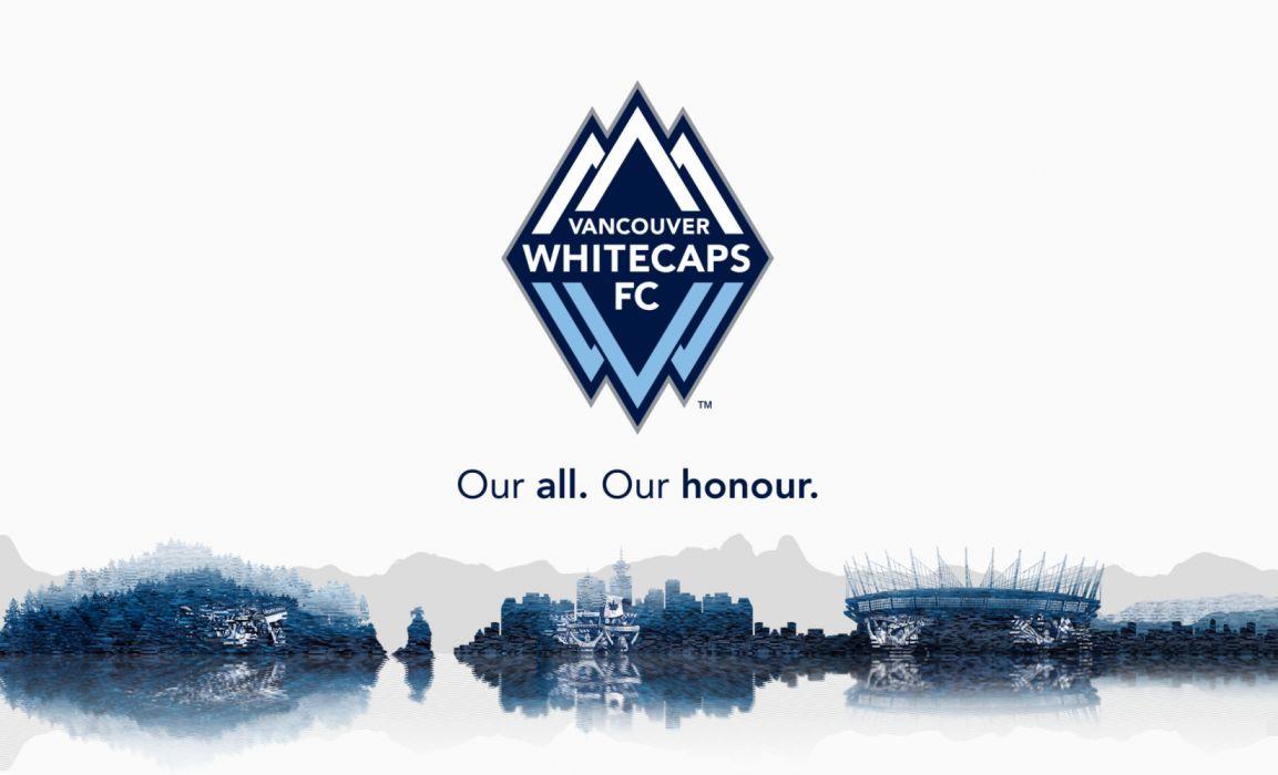 Vancouver Whitecaps FC mls soccer sports wallpaper 2500x1518 1153x700