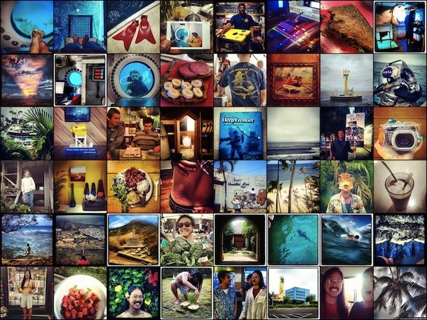 instagram wallpaper collage 620x465