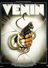 Film Venin Venom 200x282