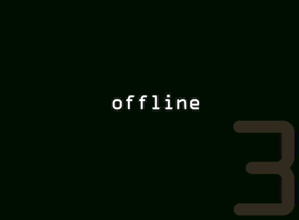 FNaF 3 confirmed by ShinyBlueDitto 1024x756