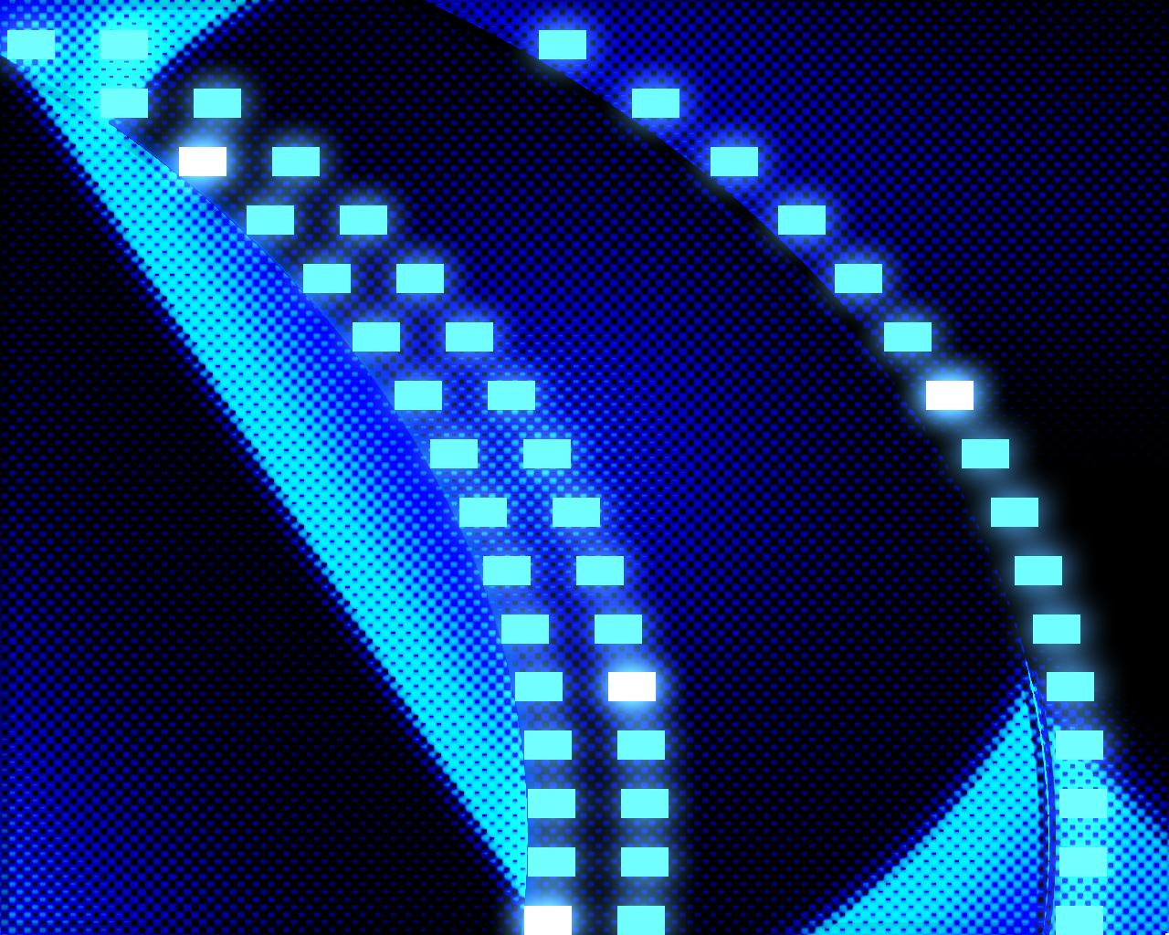 50 Flashing Lights Wallpaper On Wallpapersafari