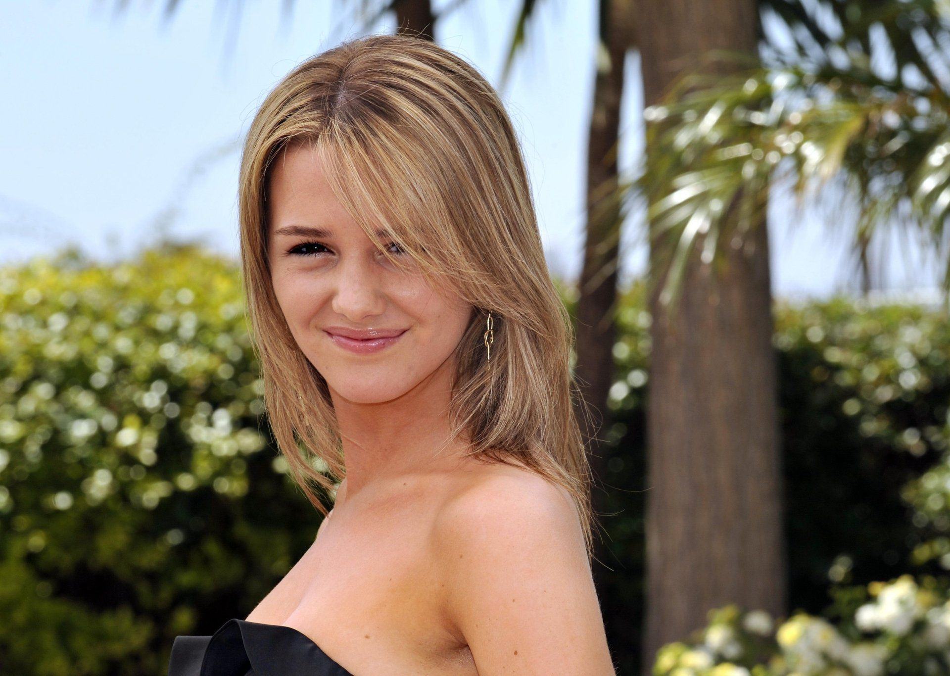 Addison Timlin Wallpapers Backgrounds 1920x1366