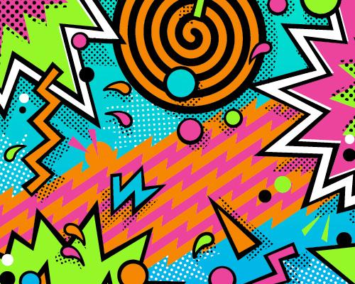 90'S Wallpaper - WallpaperSafari
