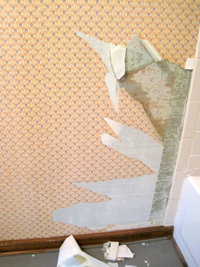 24 Remove Wallpaper On Wallpapersafari