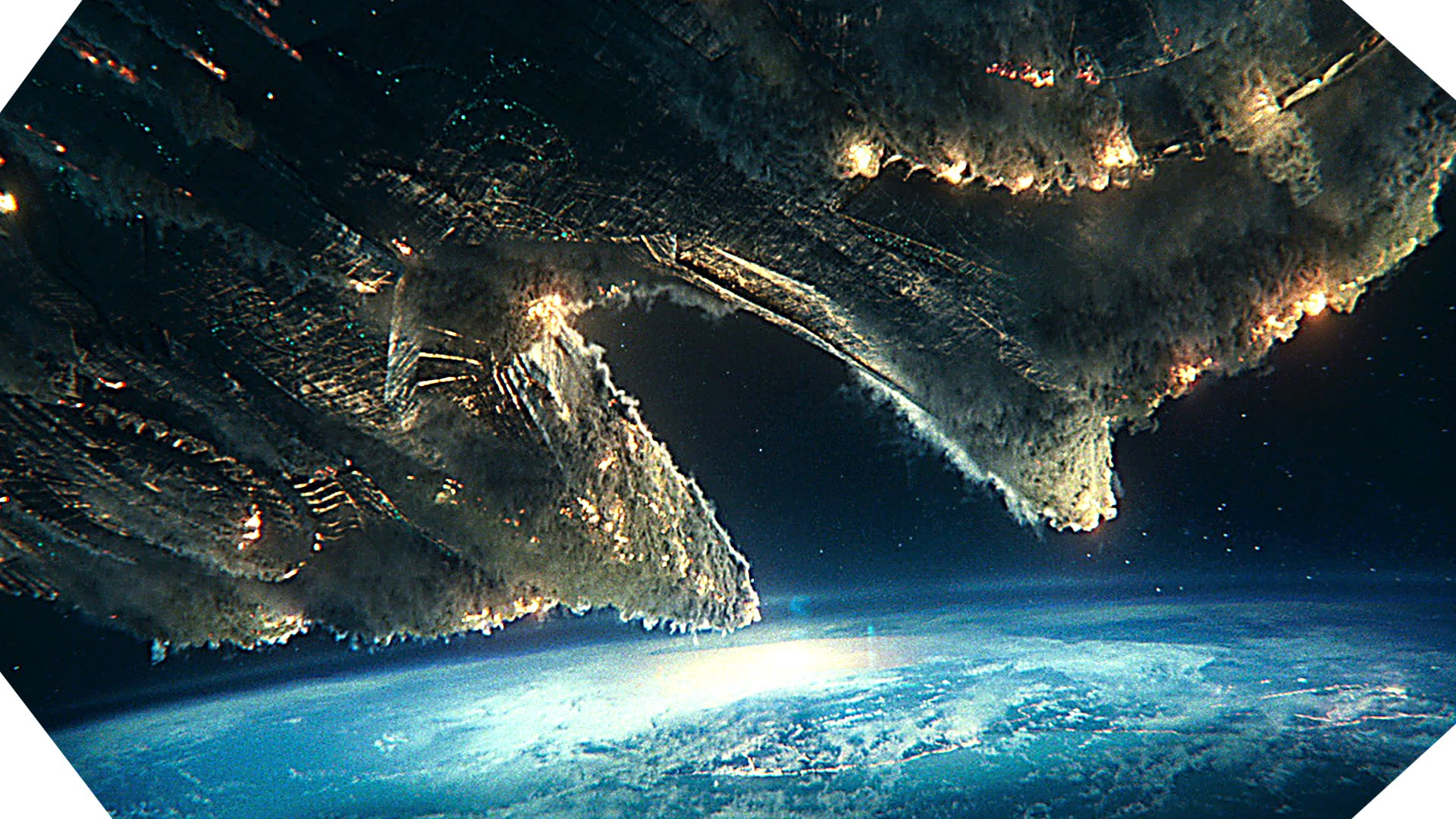 Ultra HD INDEPENDENCE DAY 2 Resurgence TRAILER FaceTubebg 1920x1080