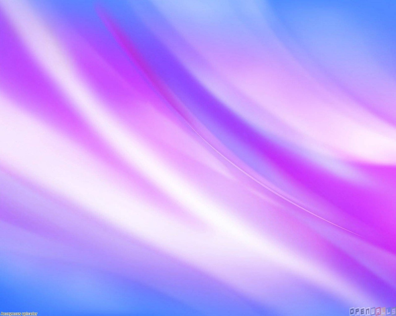 Pink Purple And Blue Wallpaper   HD Wallpapers Pretty 1280x1024