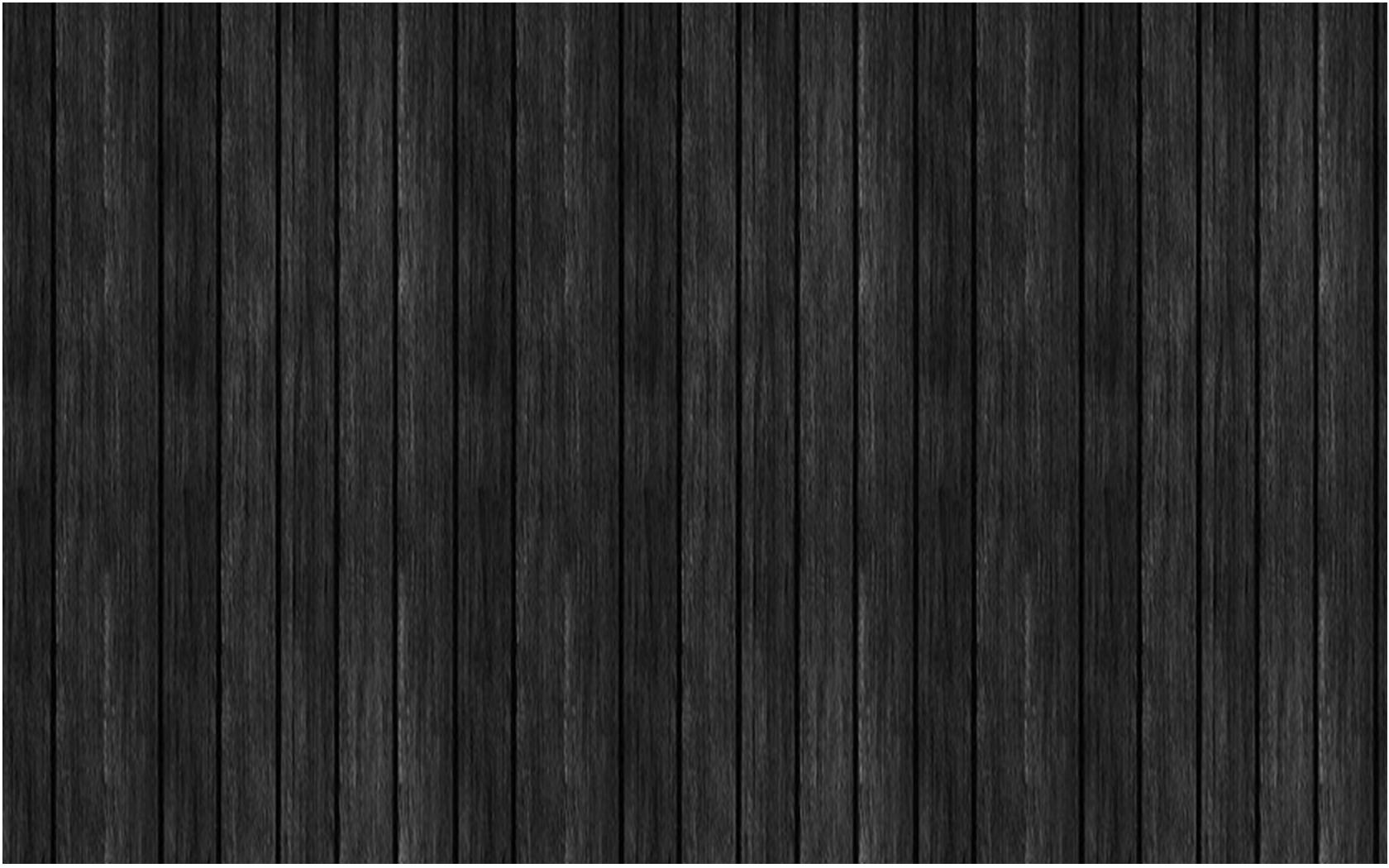 dark woods wallpaper black and white woods wallpaper wood texture. Black Wood Texture   Interiors Design
