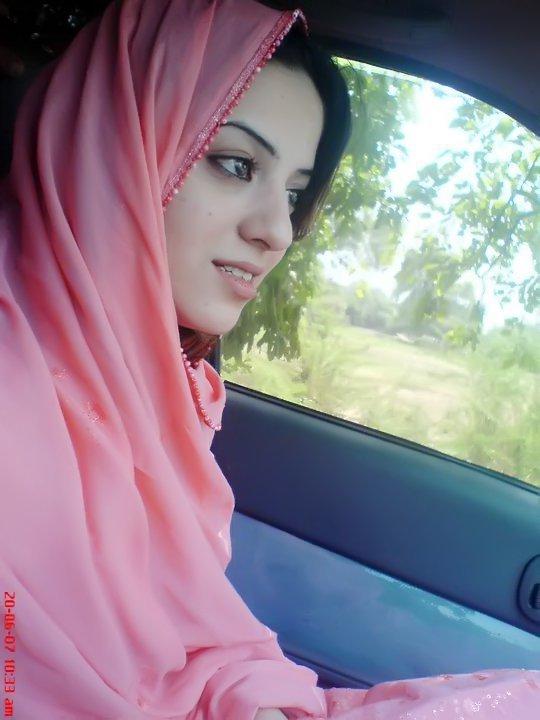 pakistani girl wallpaper wallpapersafari