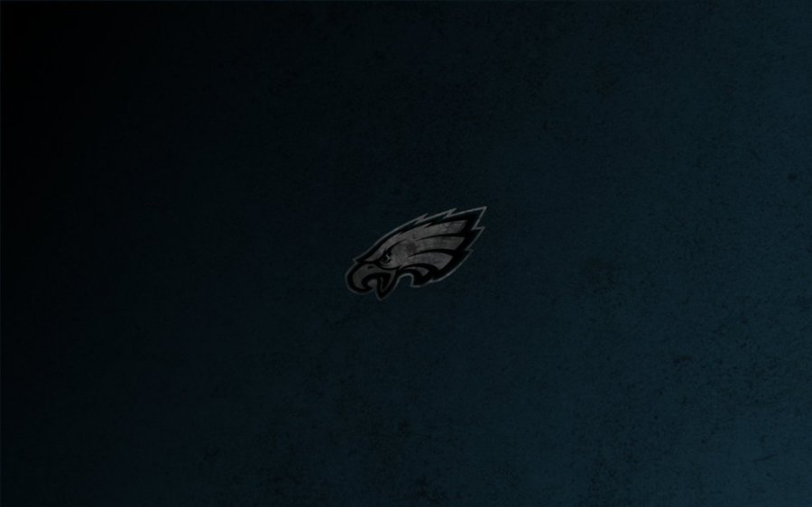 Philadelphia Eagles Desktop Background by TylerGemini 900x562