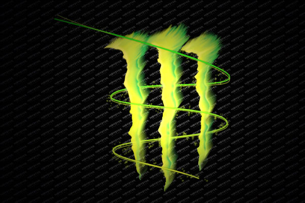 20 Cool Monster Energy Pictures   SloDive 600x400