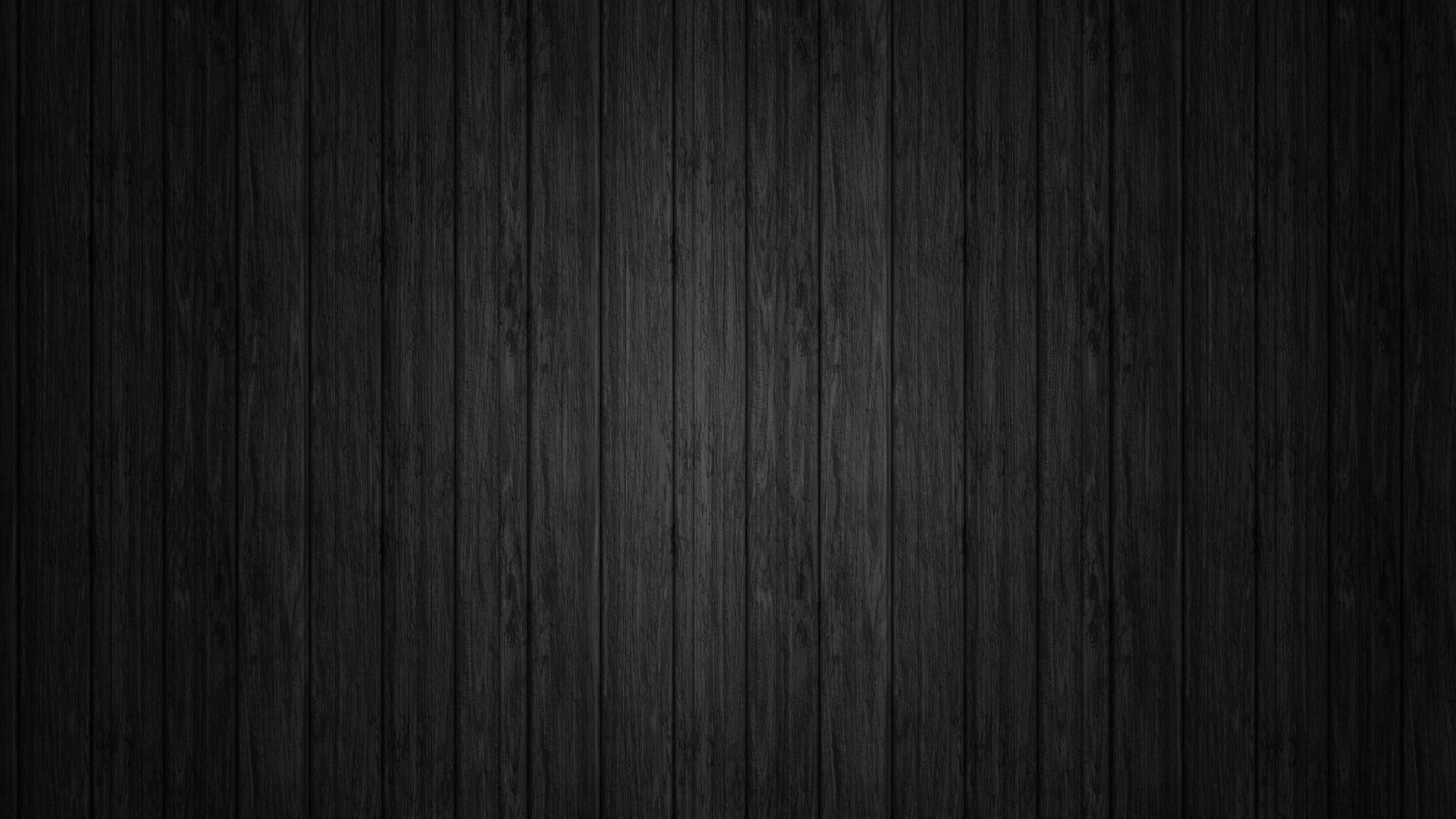 tumblr static tumblr static black background wood 2560x1440 by starlyz 2560x1440