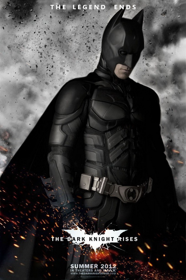 Dark knight iphone wallpaper wallpapersafari the dark knight rises iphone wallpaper 5 wallpapers photo 640x960 voltagebd Image collections