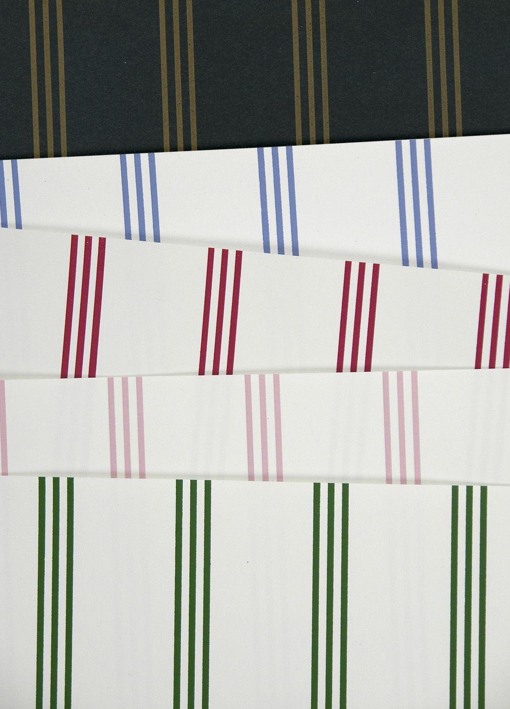 Wellington Wallpaper W1902 DF Companies Wallpaper I love 1013x1409