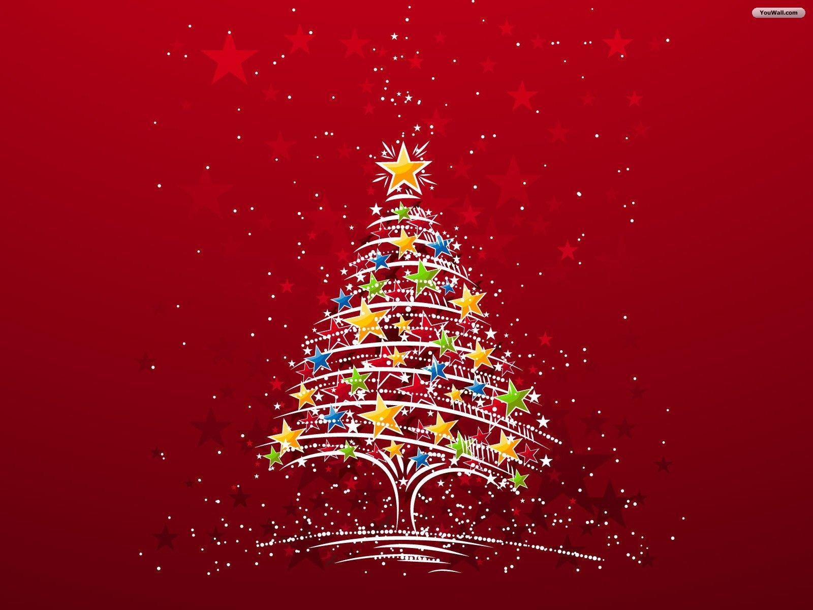 merry christmas 1600x1200