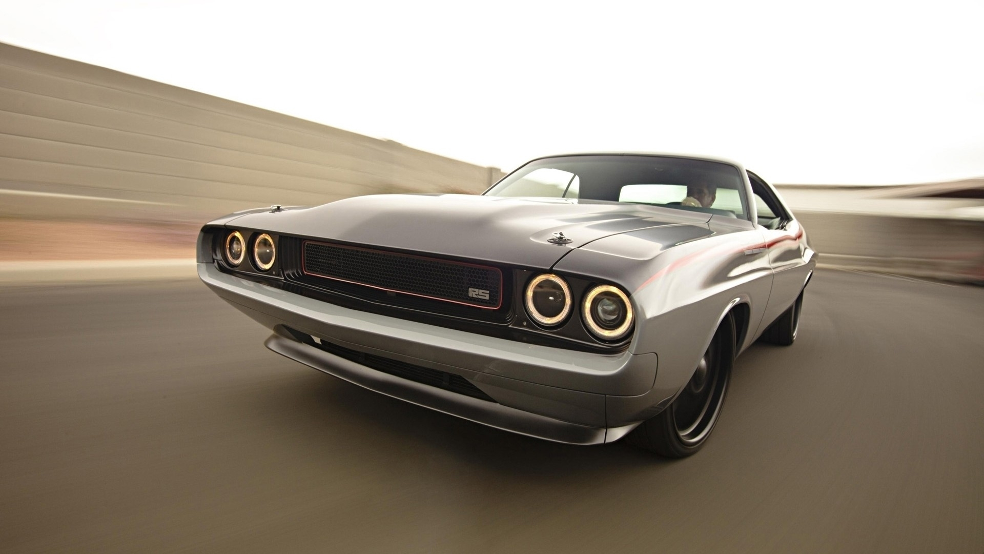 1920x1080 cars muscle cars vehicles 1920x1080 wallpaper Wallpaper 1920x1080