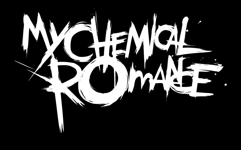 My chemical romance wallpaper 1440x900