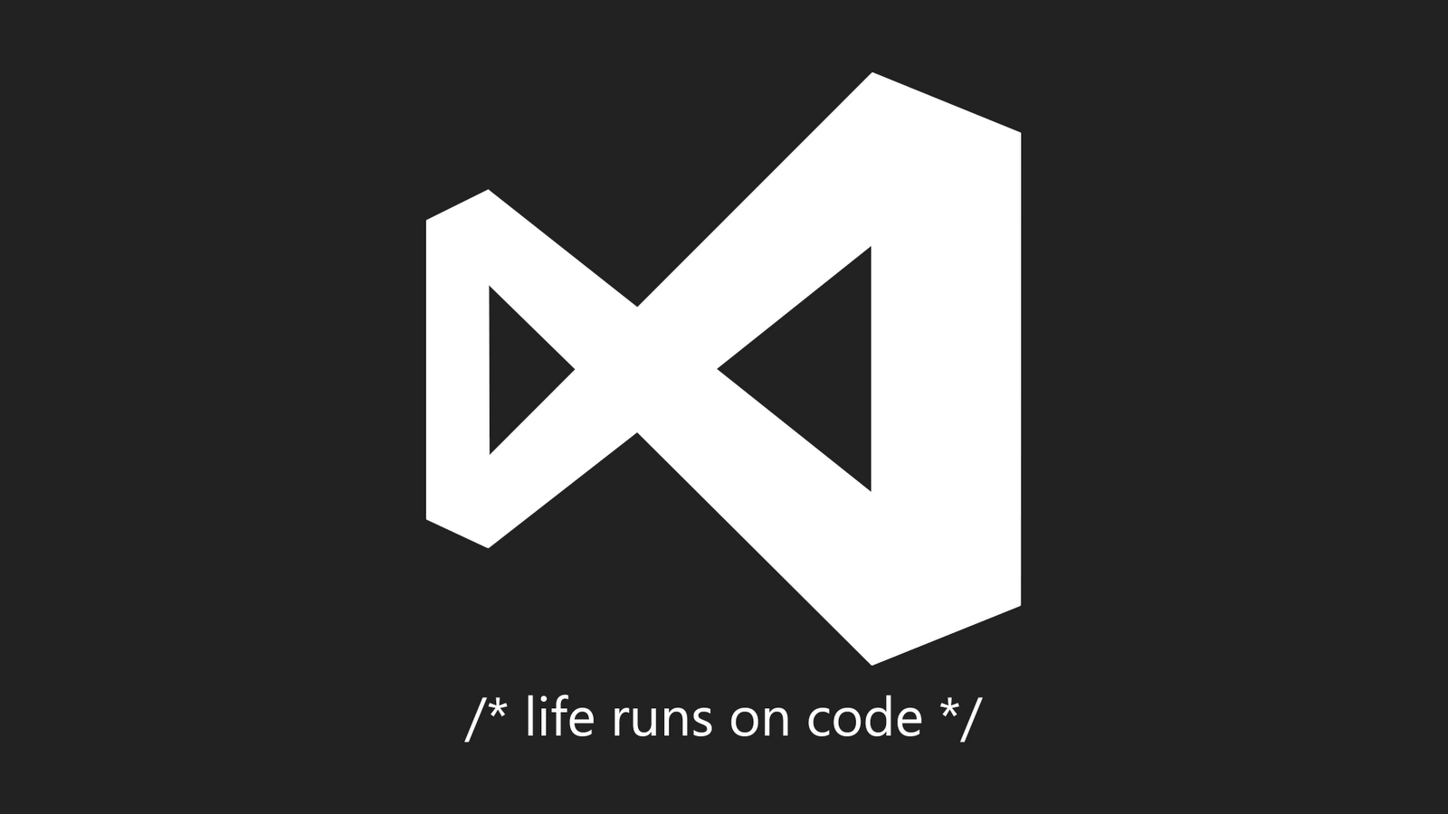 Hd wallpaper usa - Visual Studio Hd Wallpapers Wallpapersafari