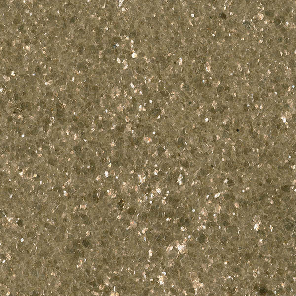 Soko Bronze Mica Wallpaper Swatch   Contemporary   Wallpaper   by 600x600